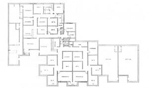 40 Elm Ave Floorplan 1