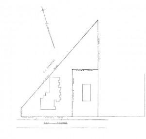 40 Elm Ave Floorplan 2