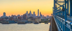 South Jersey Commercial Real Estate