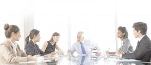 Commercial Advisory Team