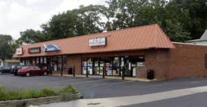 145-151 Haddon Avenue, Westmont, NJ