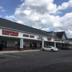 3163 Marne Hwy, Mt Laurel, NJ