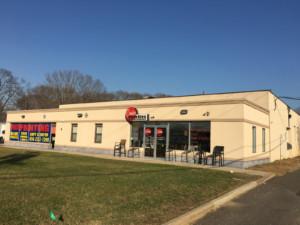 1329 Hurfville Road, Deptford, NJ