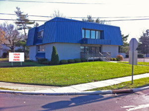2101 Route 70 East, Cherry Hill, NJ