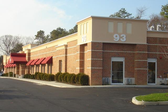 507 South Shore Road, Upper Township, NJ